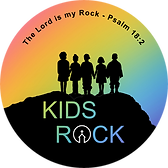 Kids Rock logo - 2020.png