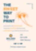 Printing paper website.png