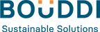 bouddi logo.png