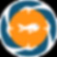 Bouddi_CircleLogo_20.11.19.png
