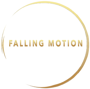 FALLING MOTION-1_edited.png