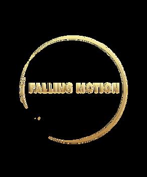 FALLING MOTION-1.png