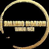 FALLING MOTION_WEDDINGS-1_edited.png