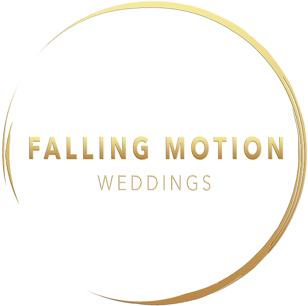 FALLING MOTION_WEDDINGS-1_edited.png