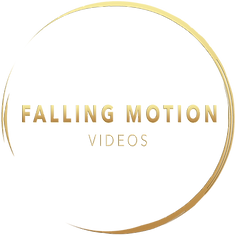 FALLING MOTION_VIDEOS-1_edited.png