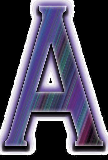 Akil McKenzie, akilmckenzie, akilm96, akil mckenzie, Akil Mckenzie