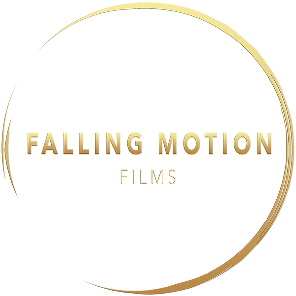 FALLING MOTION_FILMS-1_edited.png