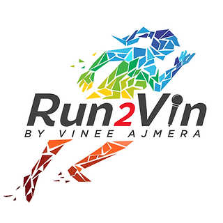 Run2vin.jpg