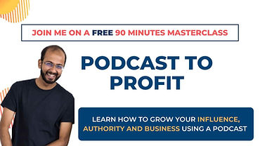 Podcast to Profit Webinar-min.jpg