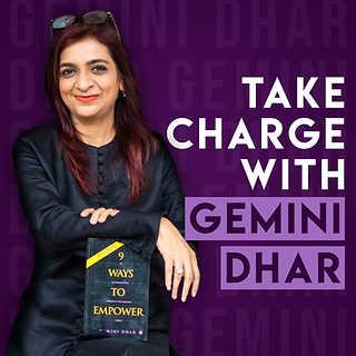 Gemini_Dhar_logo.jpg