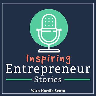 inspiring_entrepreneur_stories.png