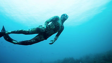 master-freediver-instructor.jpg