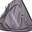 Thumbnail: Monofin Bag - Foam - Waterway
