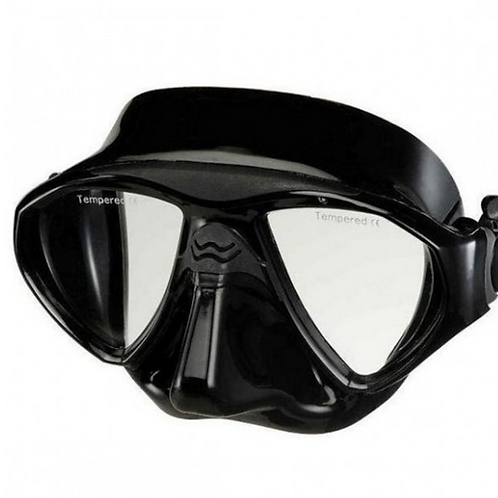 M99 Seal Low Volume mask by IST