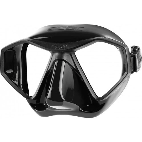 Seac L70 Low volume mask by Seac