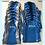 Thumbnail: Inner vest SuperSkin Yamamoto 1.5 mm