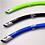 Thumbnail: Snorkel (Rigid) J-type (Bula) by Aqualung