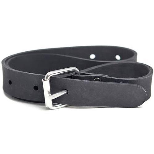 Rubber Weight Belt Marseillaise