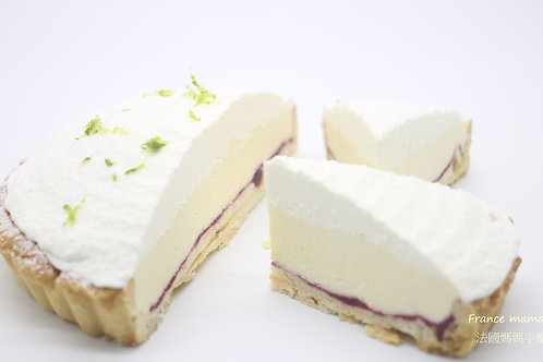 蕾雅芝士  Leger fromage