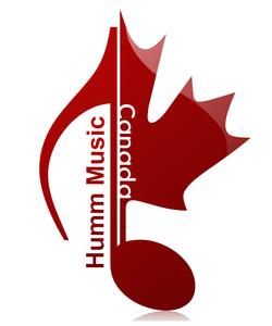 Humm Logo Jpeg