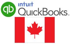 QuickBooksCanada_thumb