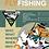 Thumbnail: The W5 Of Flyfishing