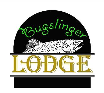 Bugslinger Lodge Logo PNG Final.png