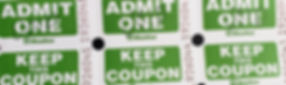 tickets 003_edited.jpg