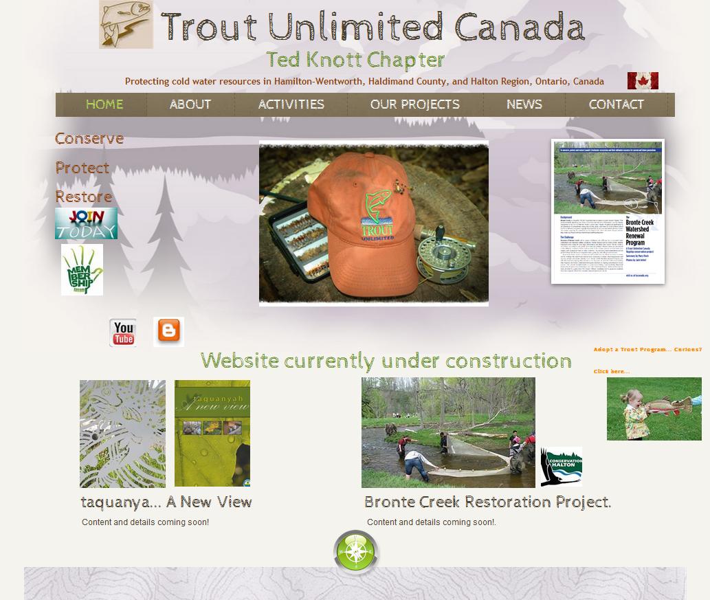 TUC Site 2