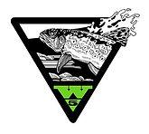 New Logo final.jpg