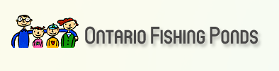 Wilmer Trout Ponds Logo.png