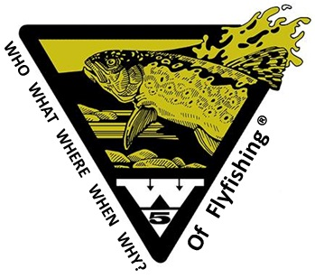 Logo Final w Copy