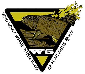 Logo Final w Copy.png 2015-2-26-17:46:59