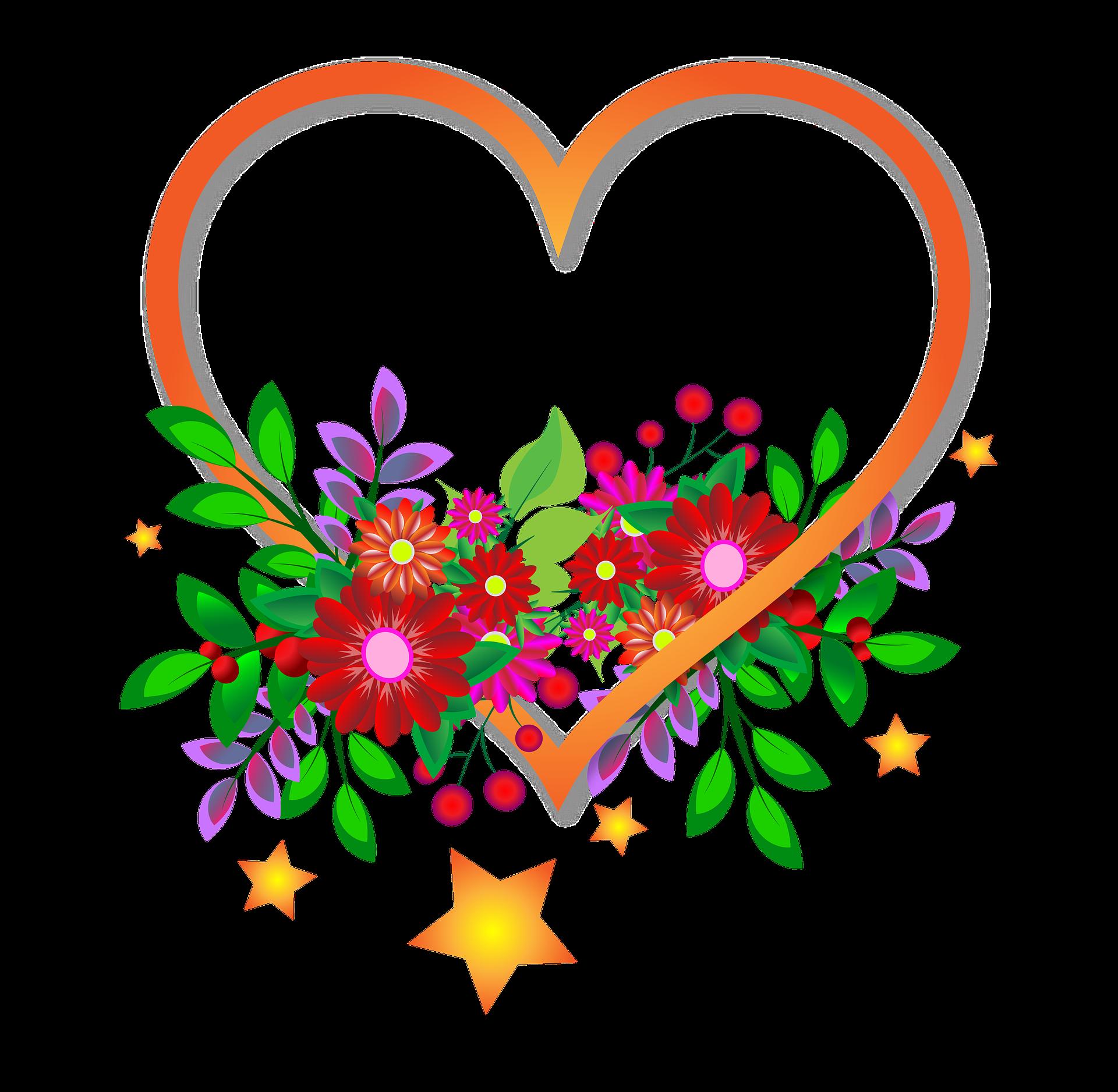 Promo St-Valentin