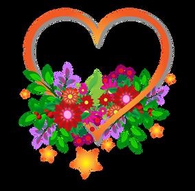 Bienfaits des essences florales