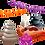 Thumbnail: Le baume/ visualitation créatrice