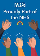 Proudly Supporting NHS_A1 Poster.pdf.jpg
