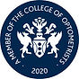 Member-Logo-Blue-2020-200x200.jpg