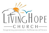 Living Hope 2016 -Logo  Small (2).jpg