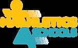 Mathletics-4-Schools-Logo.png