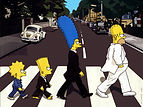 Simpson-wallpapers-the-simpsons-400490_1
