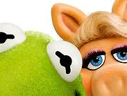 kermit-the-frog-miss-piggy-post.jpg