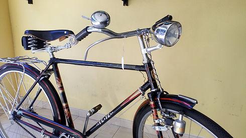 .bici retro ye ye nevada cycles (2).jpeg