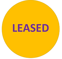 LEASED%20NEW_edited.png
