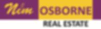 Nim Osborne Logo.png