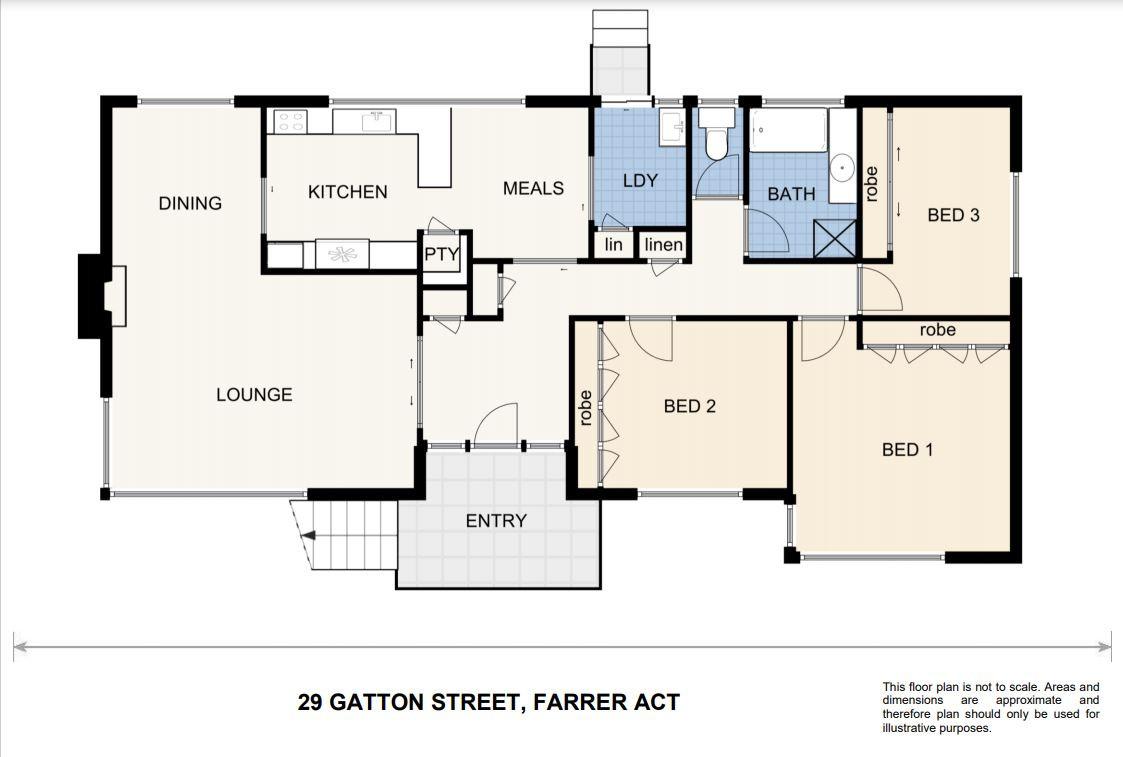 29 Gatton St Farrer Floor Plan.JPG