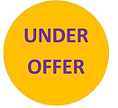 UNDER%20OFFER%20NEW_edited.png