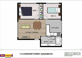 a Floor Plan-2.jpg