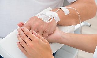 OncologyMassage.jpg