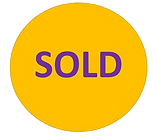 SOLD%20SIGN%20NEW_edited.png